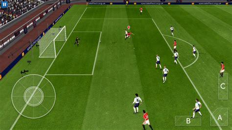 Los Mejores Juegos De Futbol Gratis Para Android   Tdescargas