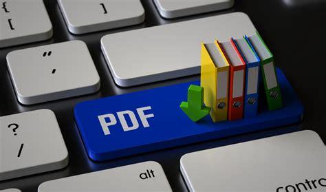 Los mejores lectores PDF para Windows gratis | Tecnología ...