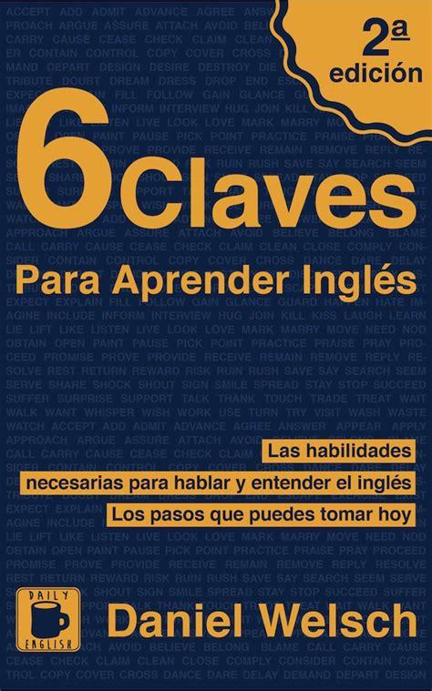 Los mejores libros para aprender inglés en PDF, Amazon ...