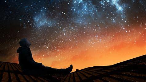 Los mejores lugares del mundo desde donde contemplar el cielo