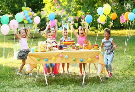 Los mejores lugares para celebrar la fiesta de ...