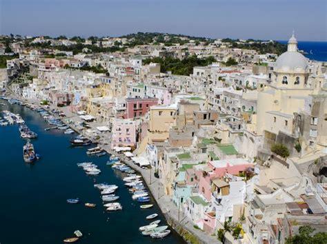 Los mejores lugares para comer en Nápoles