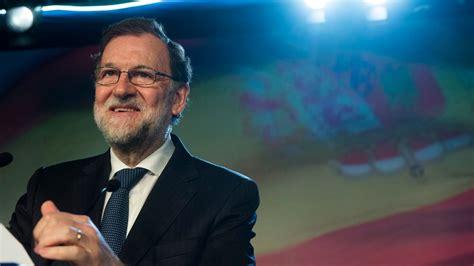 Los mejores memes de la  pillada  a Rajoy incumpliendo el ...