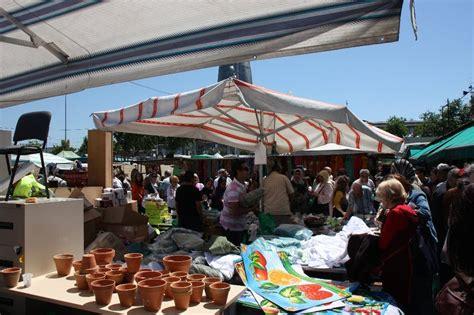 Los mejores mercadillos en Cataluña   minube