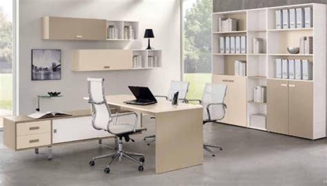 Los mejores Muebles de Oficina | ¿Cuál elegir? | Una tarea