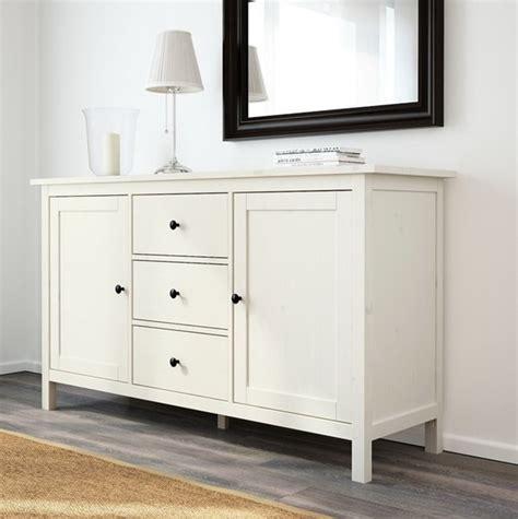 Los mejores muebles para recibidores. Consolas para ...