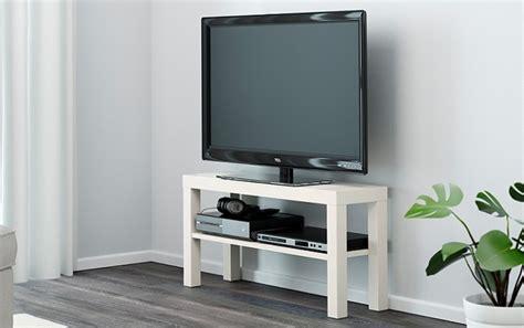 Los mejores muebles tv Ikea para tu salón