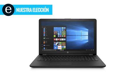 Los mejores ordenadores portátiles para estudiantes por ...
