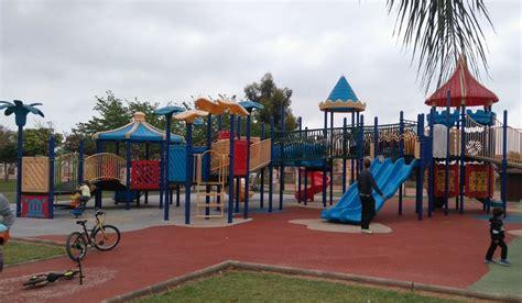 Los mejores parques infantiles de Valencia   Valencia Secreta