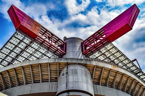 Los mejores partidos con Milán como protagonista ...