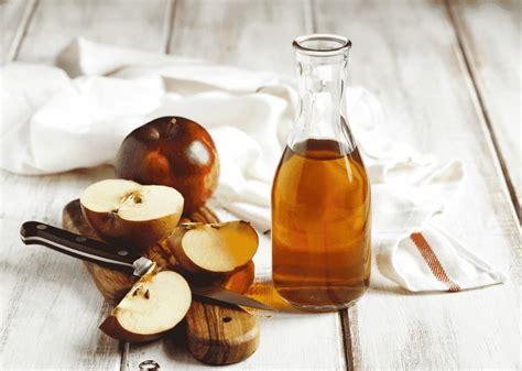Los Mejores Remedios Naturales Para Tratar Los Gases ...