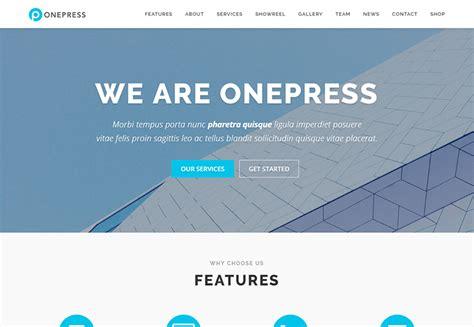 Los mejores temas para WordPress gratuitos con un aspecto ...