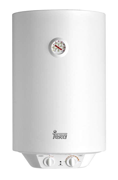Los mejores termos eléctricos de 30 litros | Comparativa ...