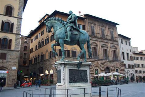Los mejores tours y lugares turísticos de Florencia ...