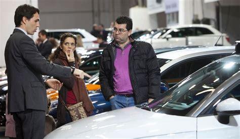 Los mejores trucos y consejos para vender tu coche usado