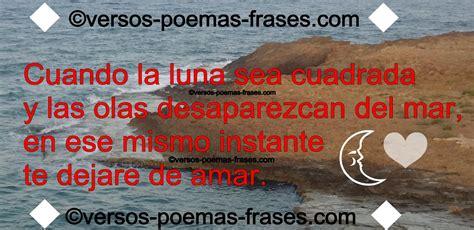 Los mejores versos y poemas cortos de amor para decir te ...