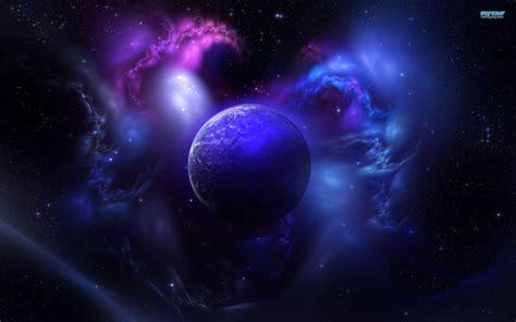 Los mejores wallpapers hd de planetas y el universo ...