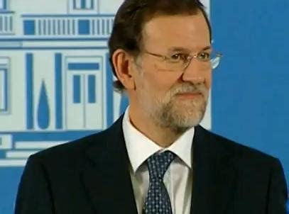 Los ministros de Rajoy juran el cargo ante el Rey ...