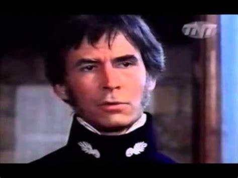 Los Miserables  1978  Película Completa 5/10   YouTube