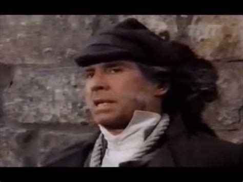 Los Miserables  1978  Película Completa 9/10   YouTube