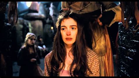 Los miserables   Trailer subtitulado en español HD   YouTube