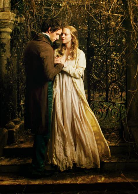 Los Miserables vs. El Romanticismo: Comparación entre ...