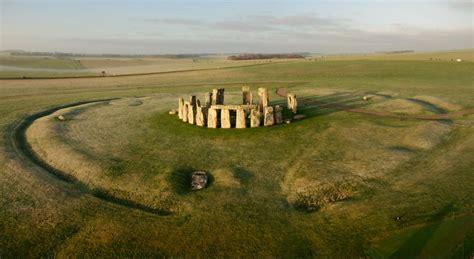 Los misterios de Stonehenge, vídeo documental | Enigmas y ...