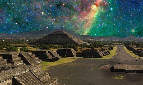 Los misterios de Teotihuacán que nadie ha logrado resolver