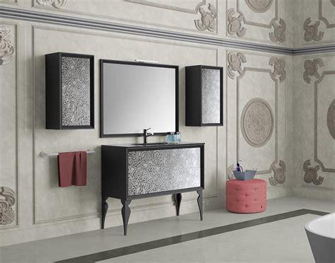 Los muebles de baño negros más vendidos por su diseño