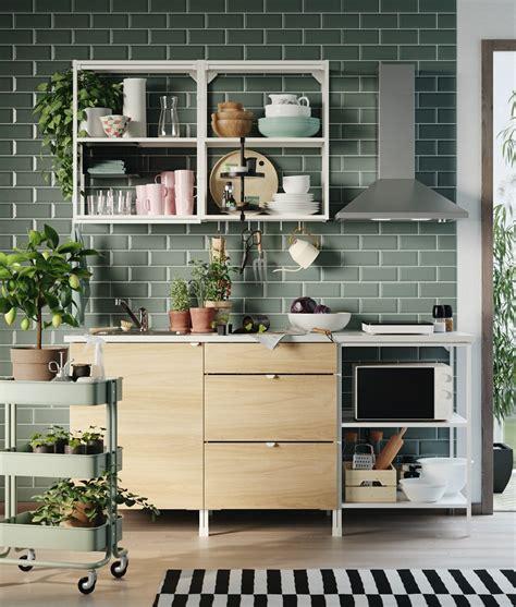 Los muebles de Ikea más vendidos y que combinan con todo
