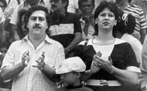 Los narcos de Colombia que temían a la extradición