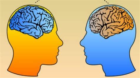 Los niños muy prematuros tienen menos coeficiente intelectual
