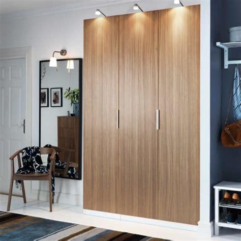 Los nuevos recibidores de IKEA 2015: ideas para decorar