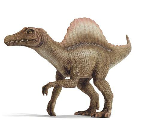 Los Peques del Cole: Los Dinosaurios