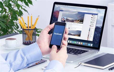 Los periódicos españoles podrán usar en Facebook la ...