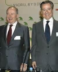 Los peritos del Banco de España comparecen esta semana ...