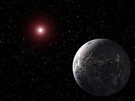 Los planetas más extremos del universo   El planeta más ...