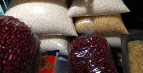 Los precios de granos básicos continúan caros tras un año ...