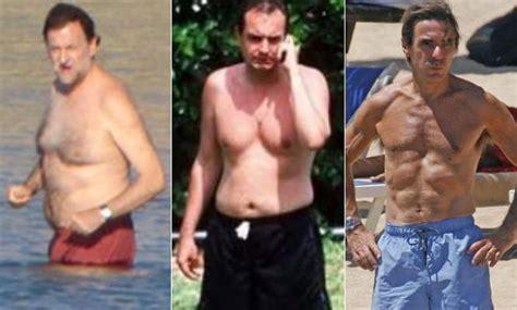 Los presidentes son para el verano: ¿Cuál tiene más ...