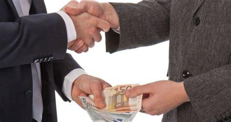 Los préstamos para autónomos y microempresas del Fondo ...