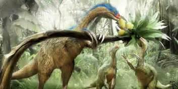 Los primeros dinosaurios eran como un perro… y tenían ...