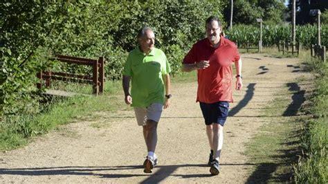 Los primeros pasos de la «larga caminata» de Rajoy hacia ...