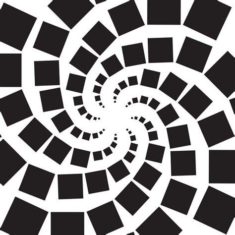 Los principios de la Gestalt aplicada al mundo del diseño ...