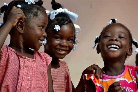 Los proyectos con foco en infancia apoyados por Fundación ...
