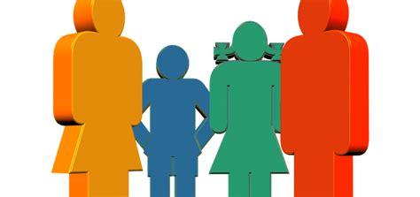 Los psicoterapeutas deben ser incluidos en el sistema ...