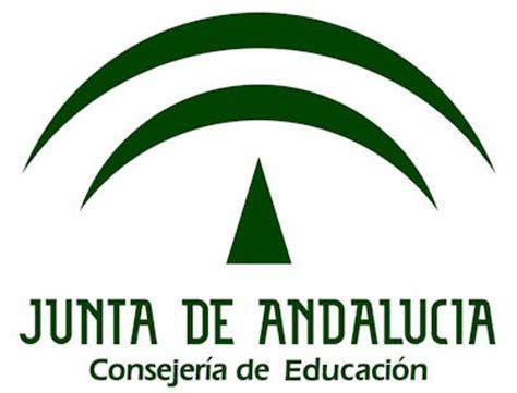 Los recortes en educación de la Junta de Andalucía ...