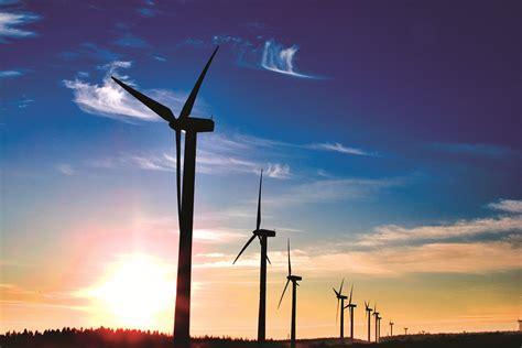 Los recursos naturales y sus transformaciones energéticas ...
