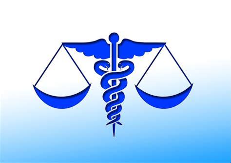 Los requisitos médico legales que conlleva el ejercicio de ...