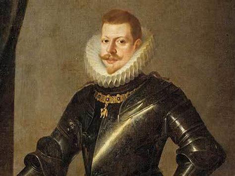 Los Reyes de España más influyentes de la historia