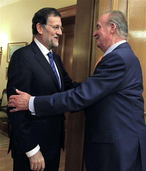 Los Reyes presiden la primera Pascua Militar del Gobierno ...
